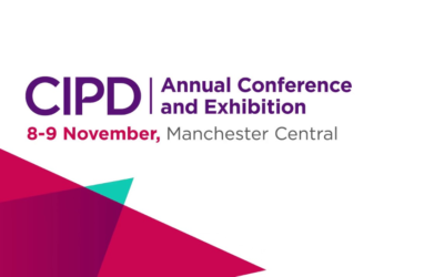 CIPD Annual Conference 2017