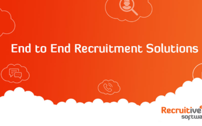 Partnership Announcement: Recruitive